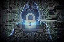 تهدیدهایی که پاشنه آشیل اینترنت شده اند
