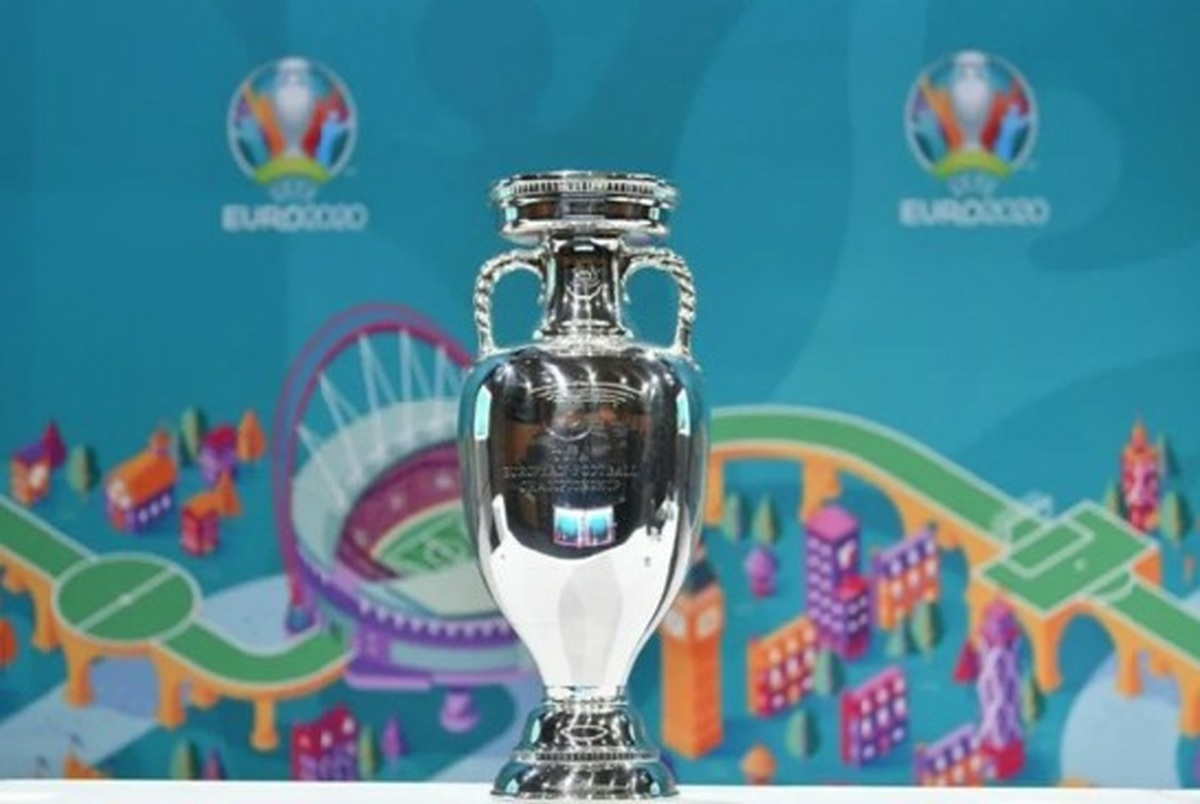 آغاز بزرگترین جشن فوتبالی در قاره اروپا؛ هیجان دوباره برمی گردد!