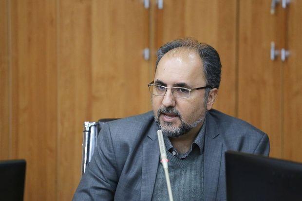 نمایشگاه قرآن کریم پس از چندسال وقفه در قزوین برگزار میشود