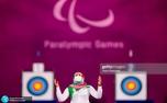 اسامی مدال آوران ایران در پارالمپیک 2020 توکیو