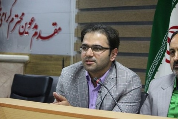 47مجتمع بین راهی به مسافران نوروزی در اصفهان خدمات می دهند