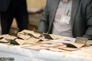 نتایج انتخابات شوراهای شهر 1400 + جدول