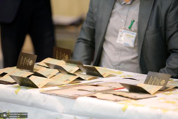 یک مقام ستاد انتخابات کشور: هیچ مورد اختلال در روز رای گیری نداشته ایم