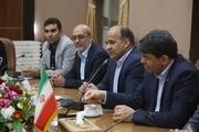استاندار یزد: نیروهای انتخابات مجلس با تمام توان فعالیت دارند