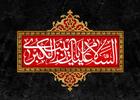 مداحی رحلت حضرت زینب/ محمدرضا طاهری+ دانلود