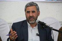 جمعیت غرب استان سمنان 10 درصد افزایش یافت