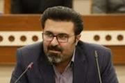 بودجه شهرداری فرخشهر ۲۱۰ میلیارد ریال اعلام شد