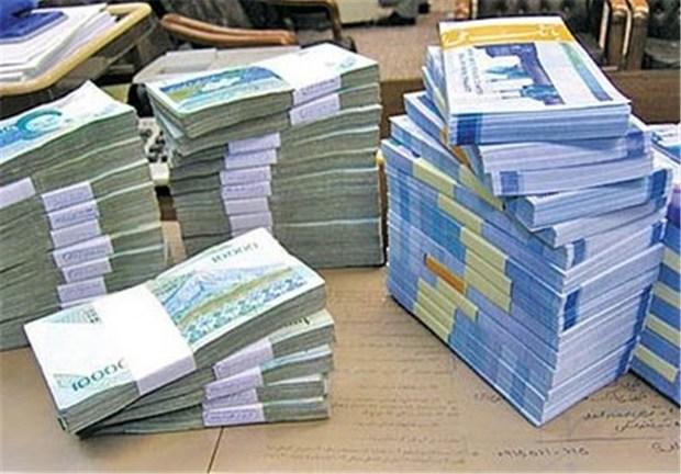 لیست میلیاردرها و شرکتهای بزرگ بدهکار بانک تجارت منتشر شد