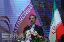 امکان اجرای خط 2 مترو شیراز ظرف سه سال آتی وجود دارد