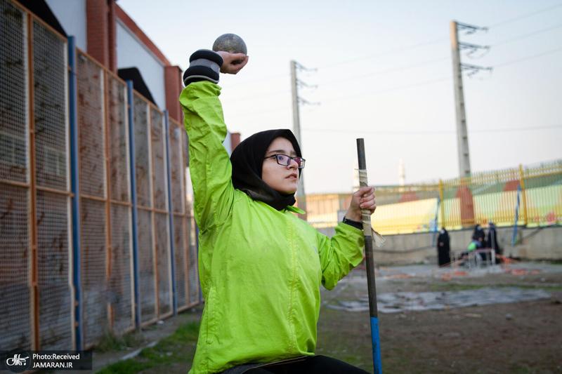 منتخب تصاویر امروز جهان- 28 بهمن