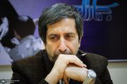 پیام اخیر سید محمد خاتمی چه معنایی داشت؟/ تحلیل ظریفیان