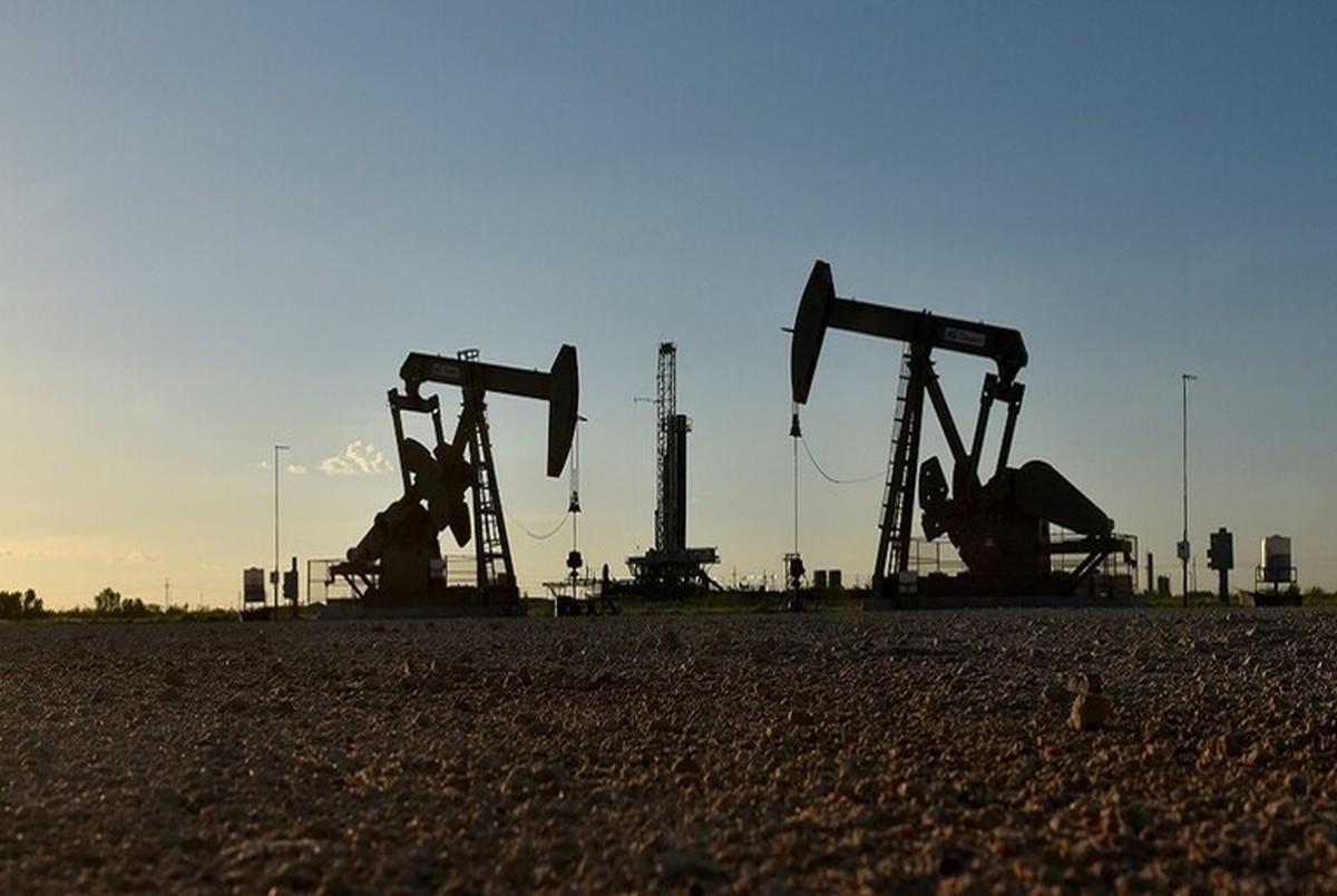 مخالفت عربستان و روسیه با درخواست ها برای کاهش تولیدی سوخت های فسیلی