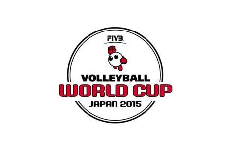برنامه و نتایج کامل جام جهانی والیبال 2019 + جدول