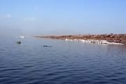 ۱۰میلیون متر مکعب آب سدها به سمت دریاچه ارومیه رهاسازی می شود
