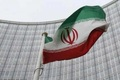 پاسخ سفارت ایران در ارمنستان به اتهامات علیاف