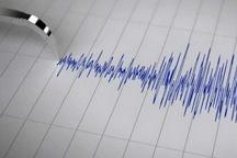 ایستگاه شتاب نگار زلزله در ارومیه، خوی و سلماس نصب می شود