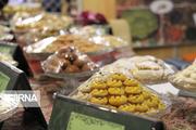 نمایشگاه عرضه مواد خوراکی و آشامیدنی در مشهد تعطیل شد