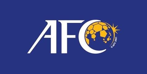 توضیح سخنگوی AFC درباره انتقادات حق پخش لیگ قهرمانان آسیا