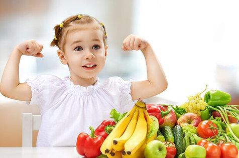 ترفندهایی برای ایجاد عادت های خوب در کودکان