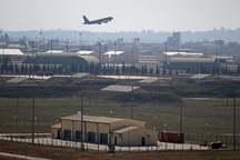 بمب های اتمی آمریکا در ترکیه؛ ابزاری برای چانه زنی