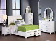 راهنمای جامع خرید انواع تخت خواب/ سرویس خواب مناسب چه ویژگی هایی دارد؟