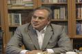 (فیلم کامل)راه حل سریع القلم برای دو سوال: چرا ایران راحت تحریم می شود؟چطور فساد ریشه کن می شود؟