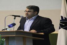 مسئولان به ظرفیتهای دانشگاه آزاد زنجان بیشتر توجه کنند