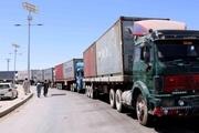 اما و اگرهای ممنوعیت ترانزیت سوخت از ایران