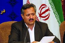 افتتاح 17طرح راهسازی در استان اردبیل در هفته دولت