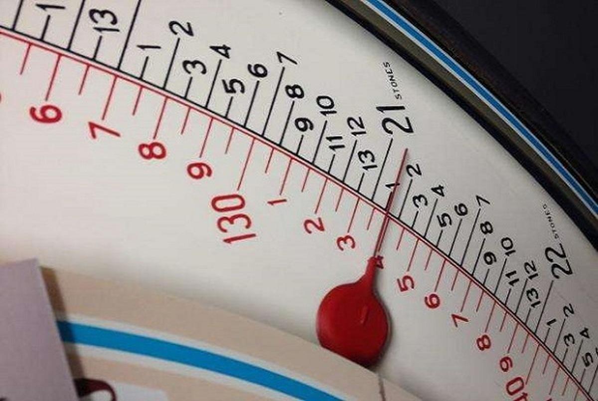 کاهش وزن سریع با ۶ روش ساده