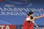 شکایت باشگاه النصر از پرسپولیس رد شد / سرخ پوشان ایران فینالیست پرامید لیگ قهرمانان آسیا