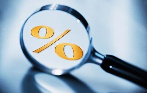 کاهش سود بانکی چه تاثیری بر روی سپرده های خرد می گذارد؟