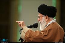 رهبر معظم انقلاب: جمهوری اسلامی هیچ انگیزهای برای اختلاف با دولتهای مسلمان ندارد