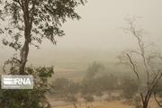 پیشبینی کاهش دید در برخی نقاط خوزستان