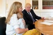 هزینه پرستاری از نوزاد نخست وزیر را هم انگلیسی ها می پردازند!