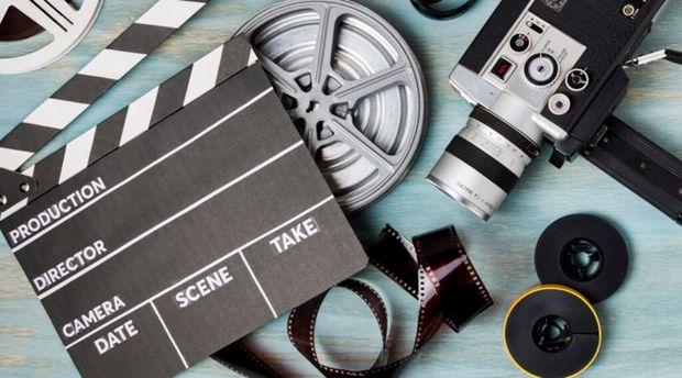 ۱۴ فیلمکوتاه  ۱۰۰ ثانیهای در کردستان تولید شد