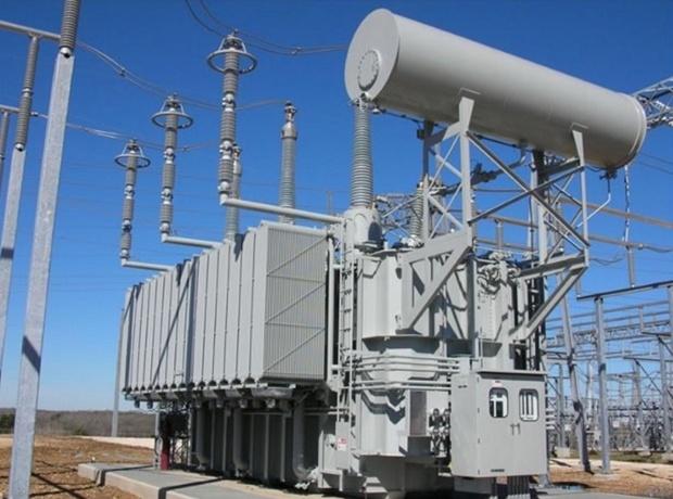 بزرگترین ترانس های قدرت برای پایداری برق خوزستان خریداری شدند