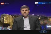مدیر پیام رسان سروش دولت را مقصر دانست !