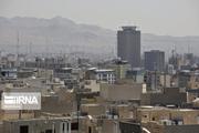شورای شهر تهران لیست ممنوعه شهرسازی را تصویب کرد