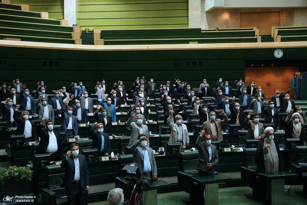 در کارنامه 100 روزه مجلس یازدهم چه ثبت شد؟