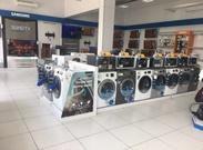 جی پلاس؛ جدیدترین قیمت ماشین لباسشویی در بازار+جدول/ 17 تیر 99