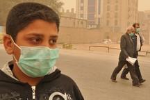 همایش بیماری های تنفسی کودکان در یزد آغاز شد