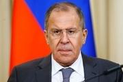 پیشنهادهای جدید روسیه برای حفظ برجام