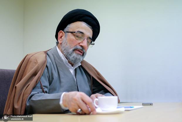 موسوی لاری: کاندیداهای اصلاح طلبان سال 84 یادشان باشد/ یکدست شدن قدرت سرابی بیش نیست