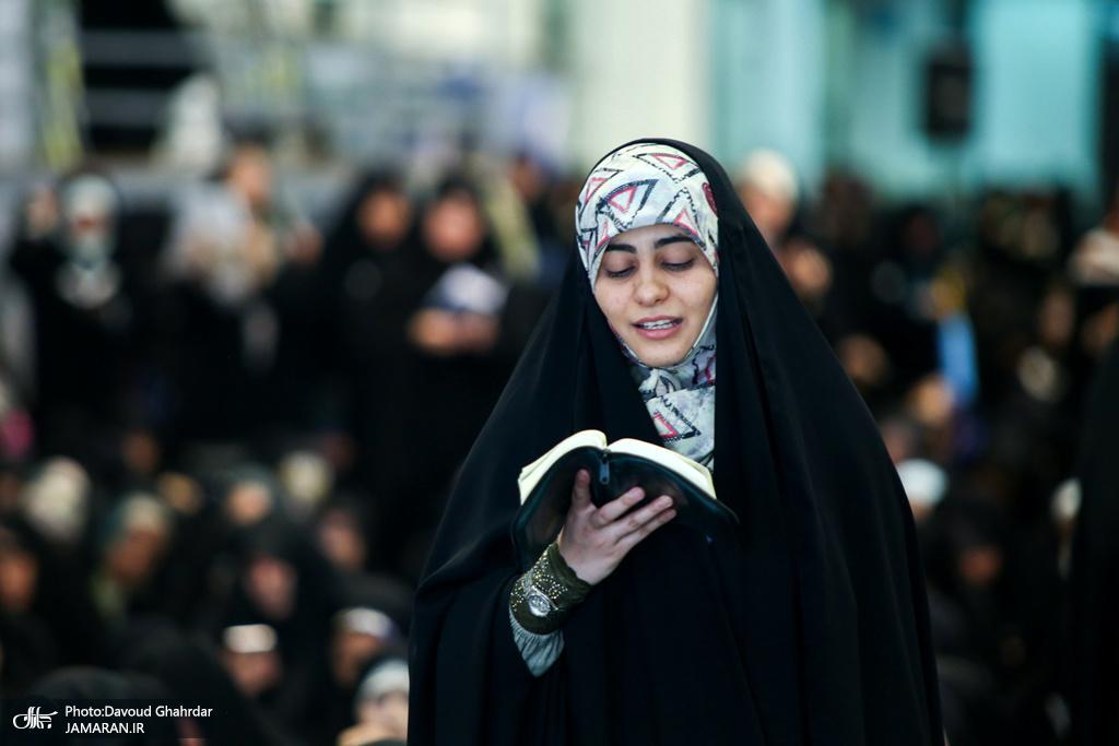 مراسم دعای عرفه و نماز عید قربان در قم برگزار نمی شود