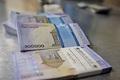جزییات انواع وامهای فوری در بانکهای مختلف/ شرایط دریافت وام بدون سپرده