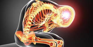 برای درمان دردهای عصبی این نکات را رعایت کنید