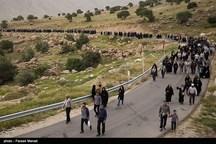 برنامههای اورژانس استان کرمانشاه در سالروز عملیات بازی دراز اعلام شد