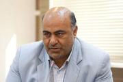 ۴۸ نفر در حوزه انتخابیه شهرستان قزوین رقابت میکنند