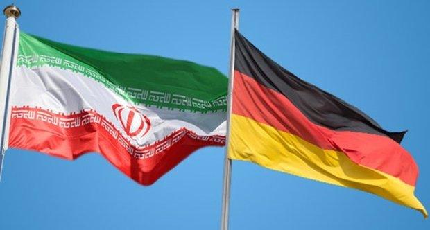 لغو سفر وزیر نیرو به برلین به دلیل سیل اخیر